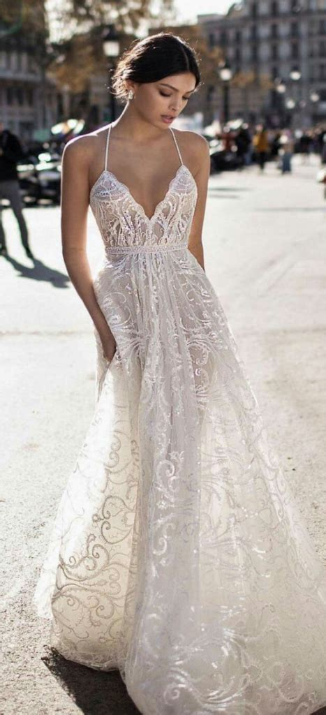 wedding dress based   zodiac sign