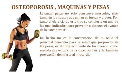 los 13 beneficios del entrenamiento con pesas elche el ejercicio con pesas ayuda a combatir y prevenir la