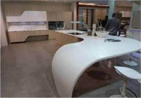 curved countertop kitchen counters pty ltd manufacturers of granite marble