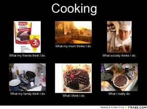 Culinary Memes - cooking meme foodie memes humor pinterest