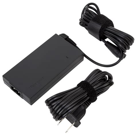 Charger Casan For Acer Support Untuk Semua Hp Acer 65w ac ultra slim universal laptop charger