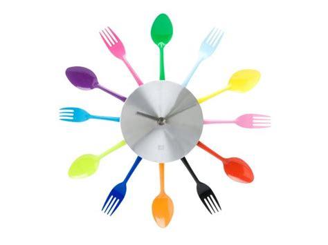 colorful silverware photo page hgtv