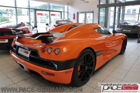 koenigsegg germany 2009 konigsegg koenigsegg ccxr w paddle shift from