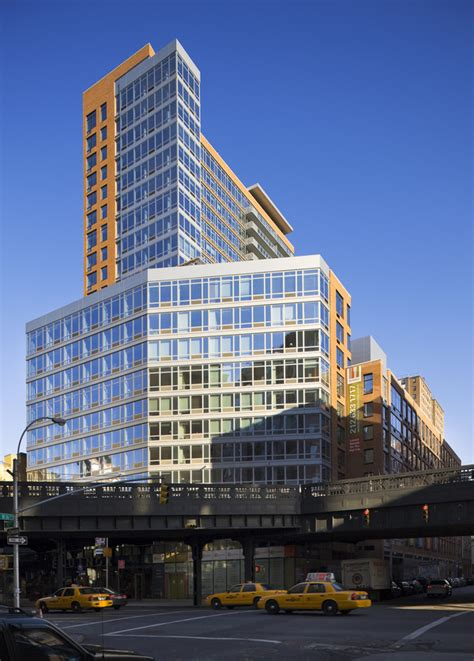 chelsea nyc apartments for sale real estate sales nyc chelsea nyc apartments for sale real estate sales nyc
