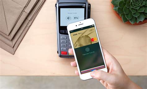 apple pay apple pay chez n26 un nouvel 233 lan pour le paiement mobile