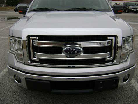 gas mileage ford f150 new ford f150 gas mileage html autos weblog