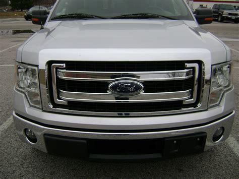 New Ford F150 Gas Mileage.html   Autos Weblog