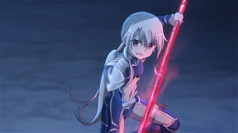 fate kaleid review discussion about fate kaleid liner prisma illya
