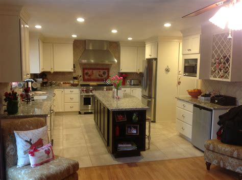 The Kitchen Sacramento Cost by Pictures Of Kitchen Remodels Photos Of Kitchen Remodels