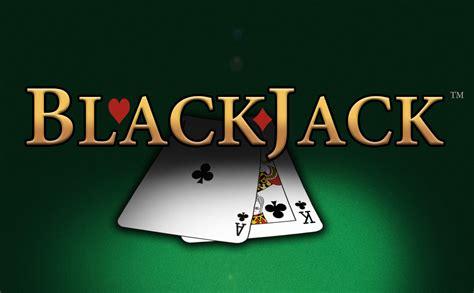 blackjack wallpaper hd blackjack wallpapers game hq blackjack pictures 4k