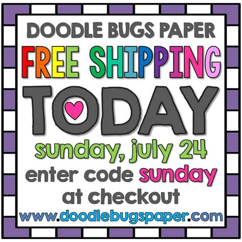 doodlebugs teaching doodle bugs teaching grade rocks free shipping