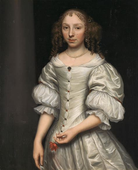 Image result for 17th century