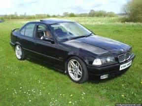 1995 Bmw 318i Adamm074 S Bmw 318i 1995 Rms Garage