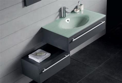Wastafel Cuci Tangan Keramik 27 model wastafel cuci tangan minimalis unik terbaru