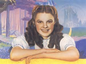 judy garland net worth pictures of judy garland picture 174311 pictures of