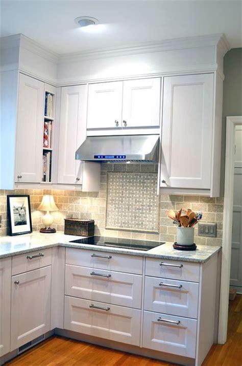 kitchen cabinet soffit best 25 kitchen soffit ideas on pinterest soffit ideas