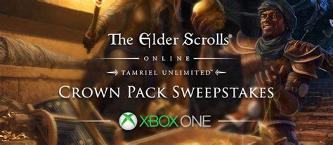 Sweepstakes Xbox One - free mmorpg list and mmo games mmorpg com