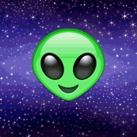 wallpaper emoji alien alien emoji wallpaper wallpapersafari