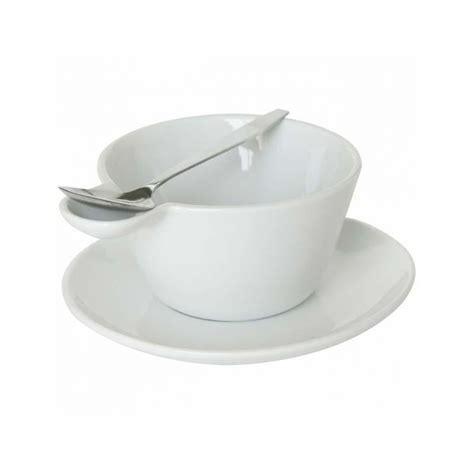 Harga Mangkuk Sup Keramik by Jual Nakami Mangkuk Sup Dengan Sendok Dan Piring Keramik