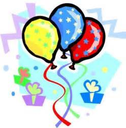 free celebration clipart the cliparts clipartbarn