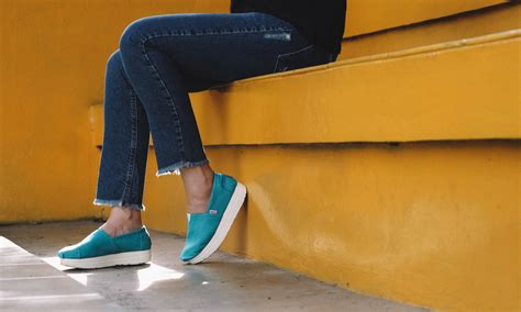 Sepatu Wakai Atsui wakai luncurkan koleksi sepatu wakai atsui yang