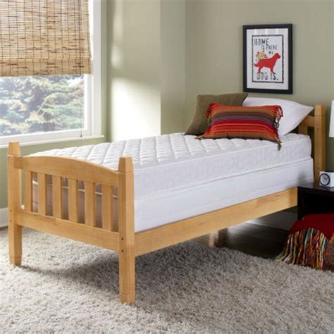 Bunk Bed Daybed Features