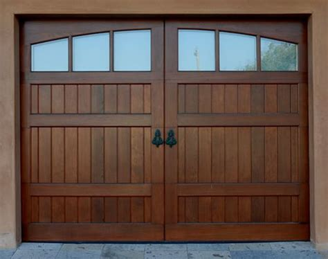 garage doors that swing open pin by cliff moon realtor 174 cliffmoontexas com on