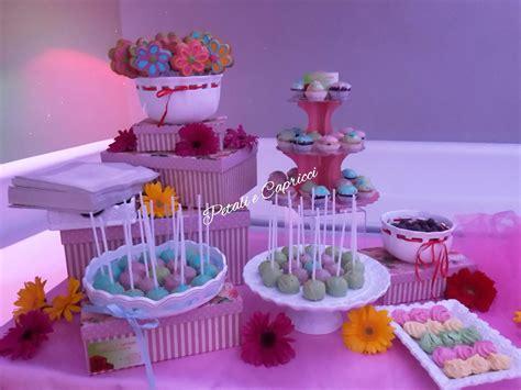 tavoli addobbati per natale tavoli addobbati per compleanni festeggiamo tantissimi