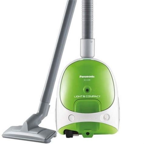 Vacuum Cleaner Cosmos harga jual panasonic mccg300x546 canister vacuum cleaner