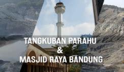 Dji Osmo Bandung Santertainment Your Source Of Tech Review