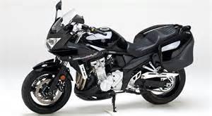 Suzuki Bandit Accessories Corbin Motorcycle Seats Accessories Suzuki Bandit 1250
