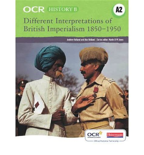 ocr a level history 0435312669 ocr a level history b andrew holland 9780435312480