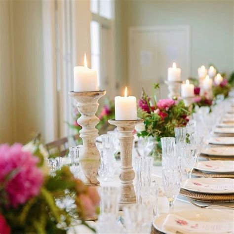 Centerpieces For Dining Tables Dining Room Table Centerpieces Ideas Buungi
