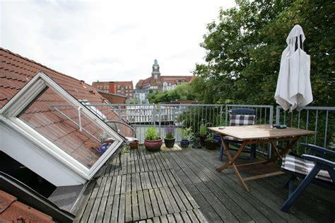 wohnung flensburg ferienwohnung storchennest in flensburg schleswig holstein