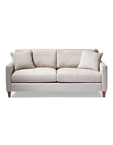hudson bay sofa the world s catalog of ideas