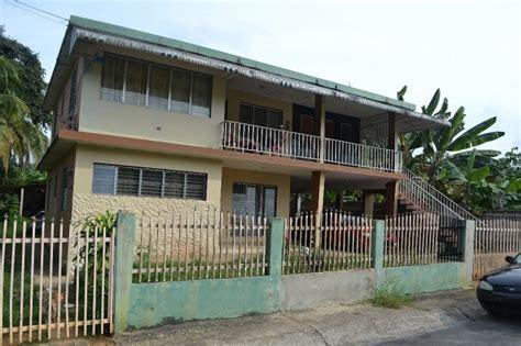 ventas de casas baratas en puerto rico inmuebles venta en www autos com univicion autos post