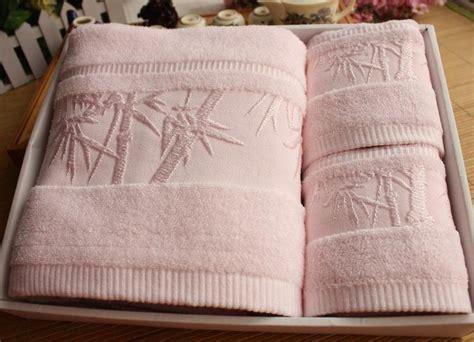 Plastik Vakum 70cm X 100 Cm Set 3 Pcs free shipping 3 colors bath towel towel set 100 bamboo fiber 2pc 35x75cm 1pc 140x70cm spa