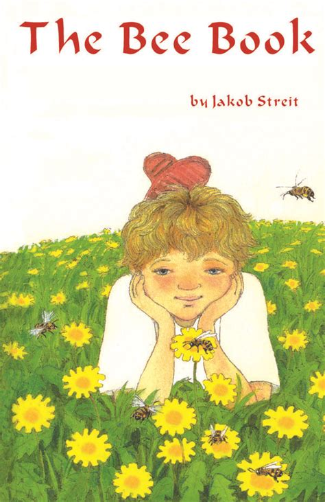 themes in the book chains 19 best childrens books about bees images on pinterest