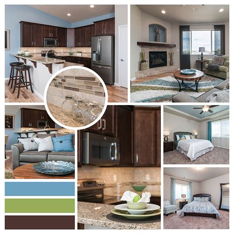 Home Staging Bordeaux by Home Staging Bordeaux Rnovation Complte U Home Staging