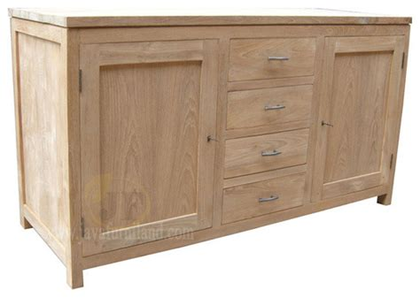 buffets and sideboards solid teak wood sideboard furniture contemporary