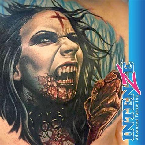 tattoo randy instagram pin by intenze tattoo ink on randy engelhard pinterest ps