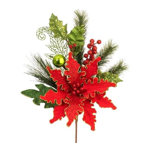 30 best christmas tree sprays tree toppers images on