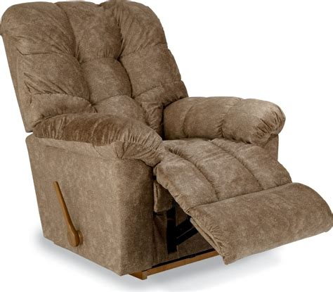 gibson lazy boy recliner gibson lazy boy recliner johnmilisenda com