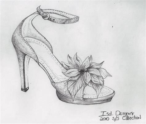 Home Decor Latest Trends 2015 by Fashion Design Sketches Shoes 2015 2016 Fashion Trends
