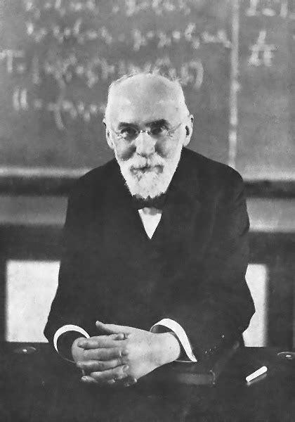 Hendrik Lorentz - Wikipedia