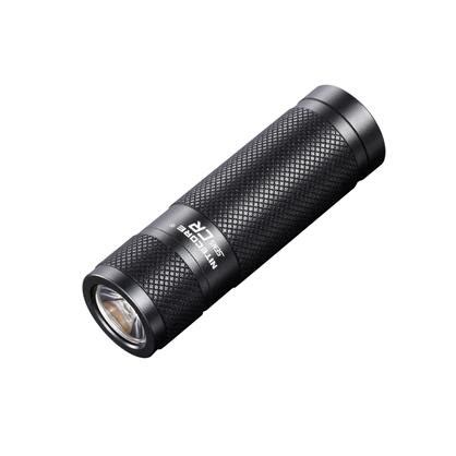 Senter Cree R5 nitecore sens cr senter led cree xp g r5 190 lumens