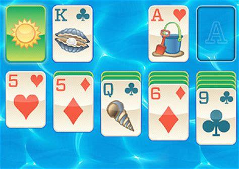giochi carte da tavolo solitari gioco solitari d estate