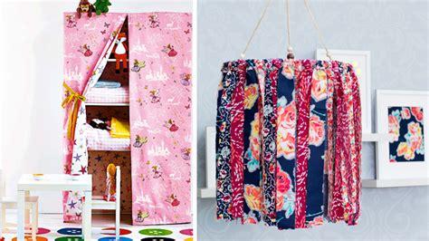 decorar mesa con telas ideas para decorar muebles con telas