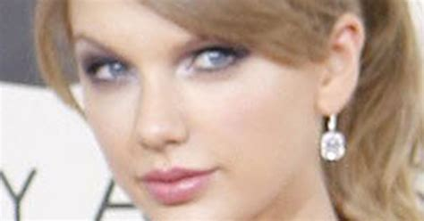 c j taylor c j taylor swift could teach a generation about the
