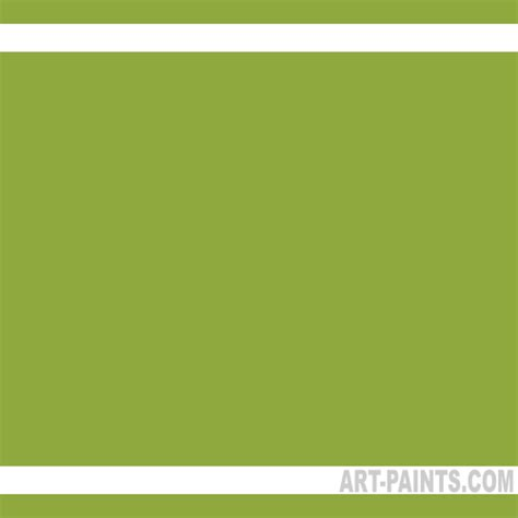 khaki green neopastel pastel paints 016 khaki green paint khaki green color caran dache